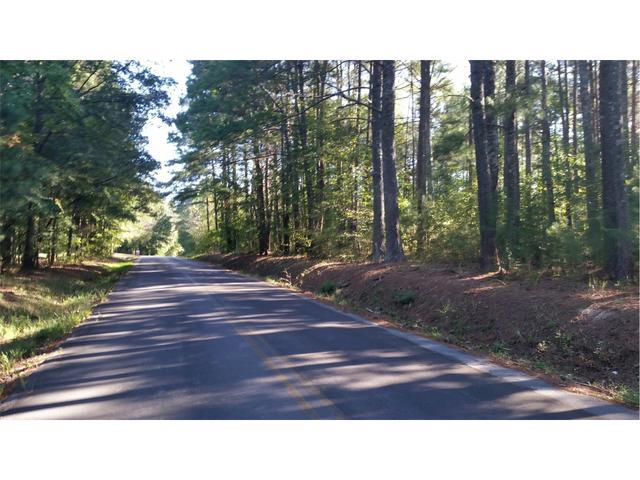 990 Hemphill, Summerville, GA 30747