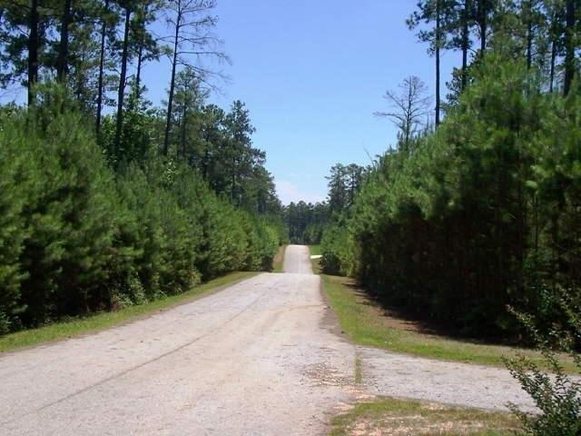 0 Melody Pt #LOT 9, Hartwell, GA 30643
