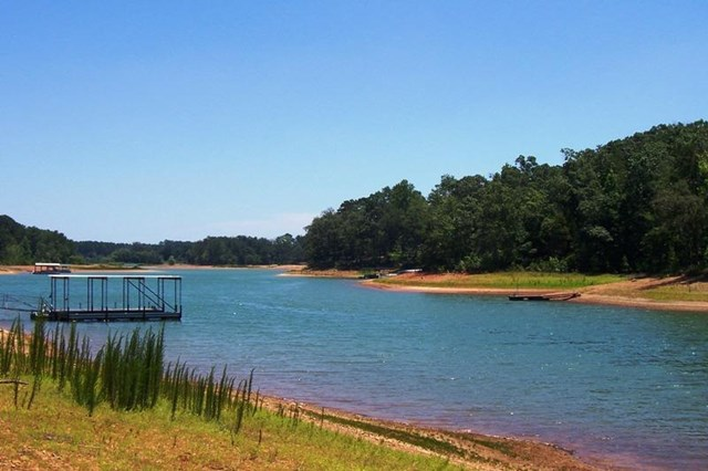 0 Melody Point #LOT 31, Hartwell, GA 30643