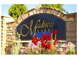 1130 W Magnolia Loop #LOT 12, Madison, GA 30650
