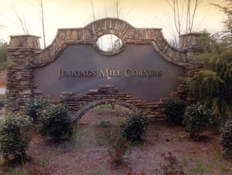 0 Jennings Mill Pkwy, Athens, GA 30606