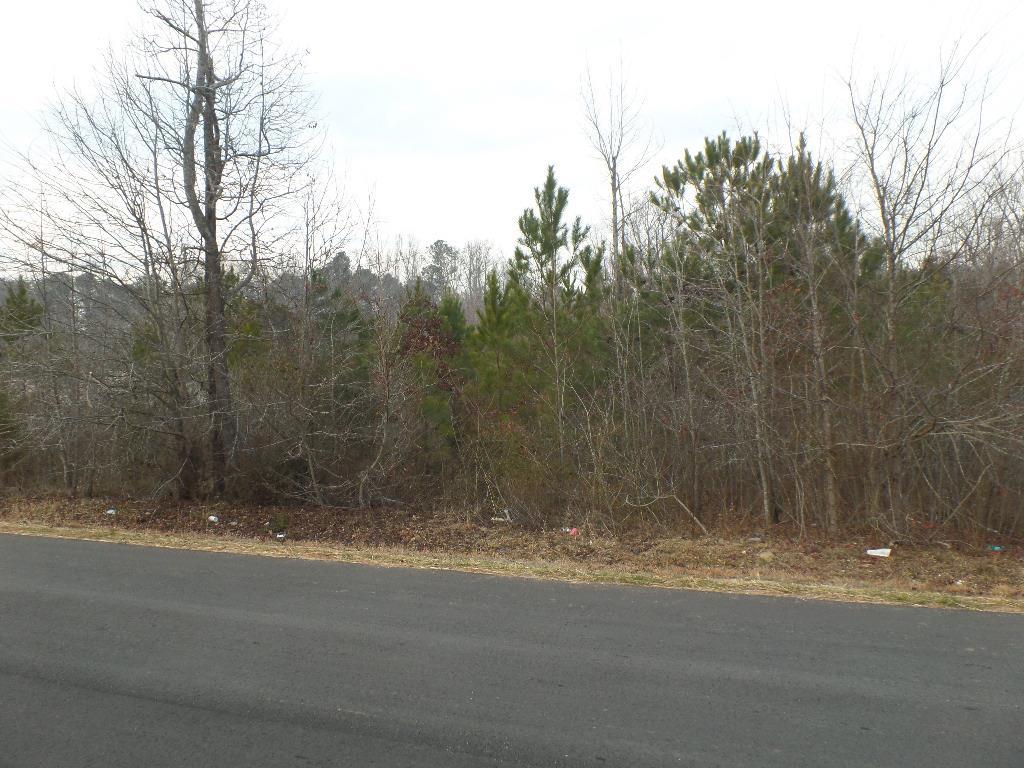 300 Sartian Drive, Athens, GA 30606