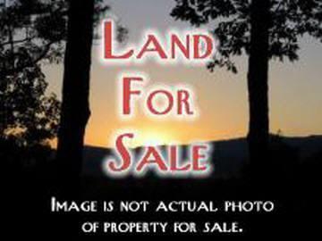2920 N Lizella Rd #4, Lizella, GA 31052