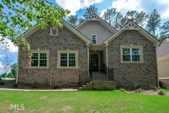 2590 Restoration, Powder Springs, GA 30127