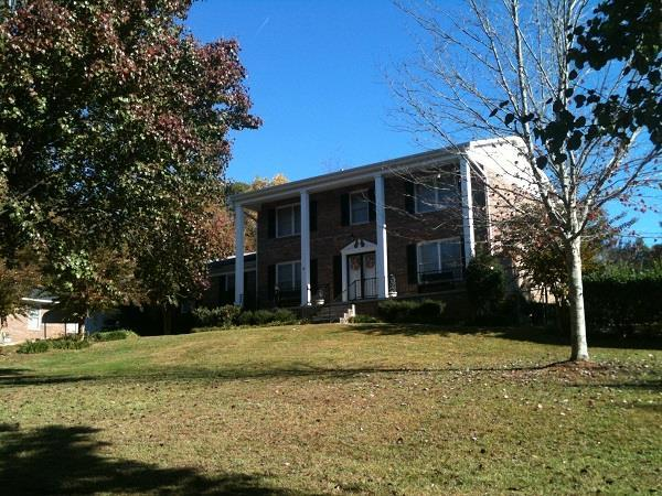 163 Willowdell Dr, Toccoa, GA