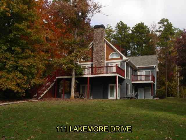 111 Lakemore Dr, Eatonton, GA 31024