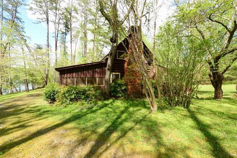 193 Cherokee, Clarkesville, GA 30523