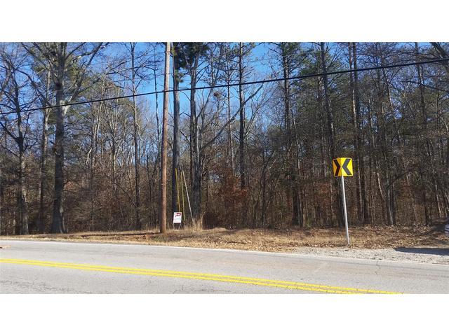 0 Bouldercrest Rd, Ellenwood, GA 30294
