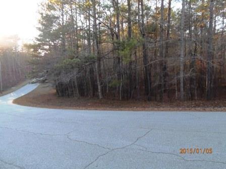 0 S River Run Dr #251, Hogansville, GA 30230