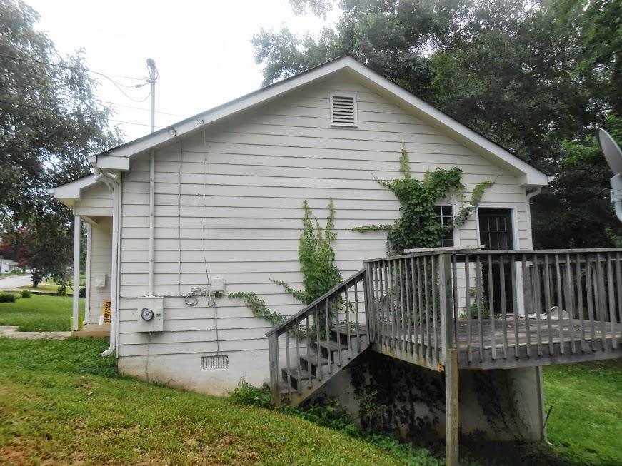 9169 Cecelia Street, Covington, GA 30014