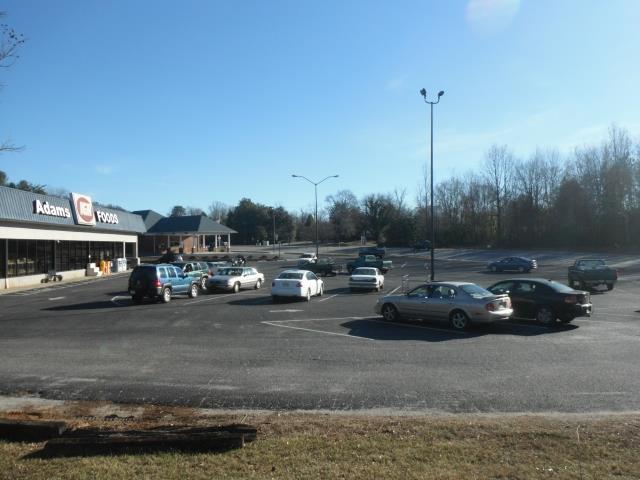 0 E Kytle Street #T-B, Cleveland, GA 30528