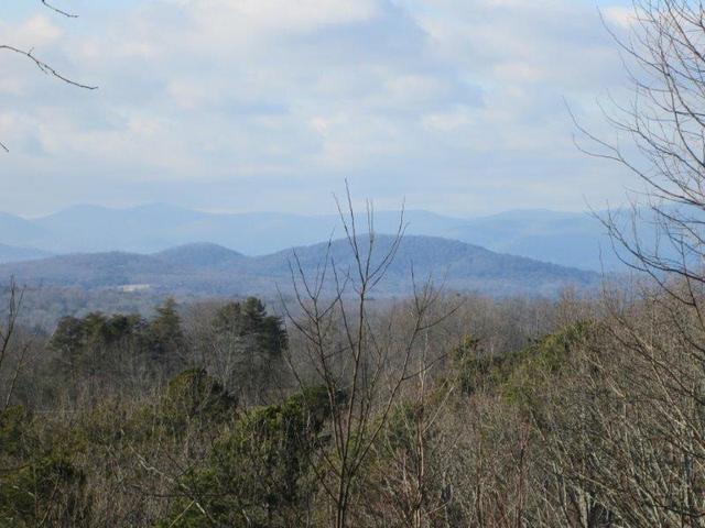 0 Teel Mountain Ln, Cleveland, GA 30528
