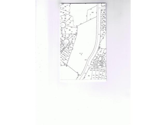 3666 Panthersville Rd, Decatur, GA 30034
