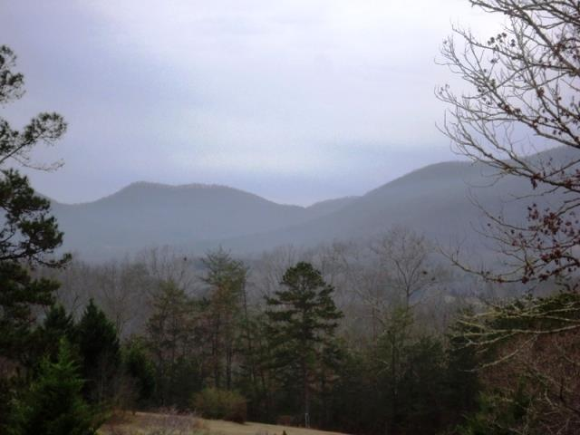 0 Standing Meadows Dr #LOT 24, Young Harris, GA 30582