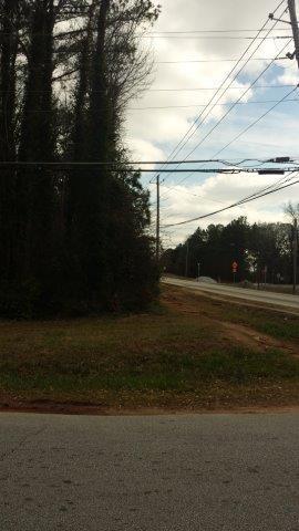 437 S Stone Mountain Lithonia Road, Stone Mountain, GA 30088