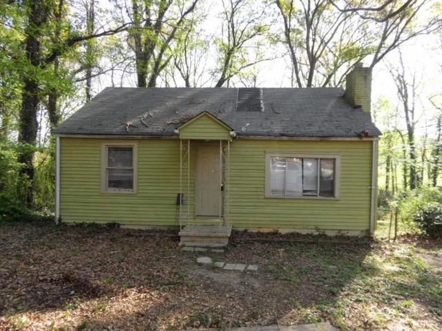 2254 Fernwood Dr, East Point, GA 30344