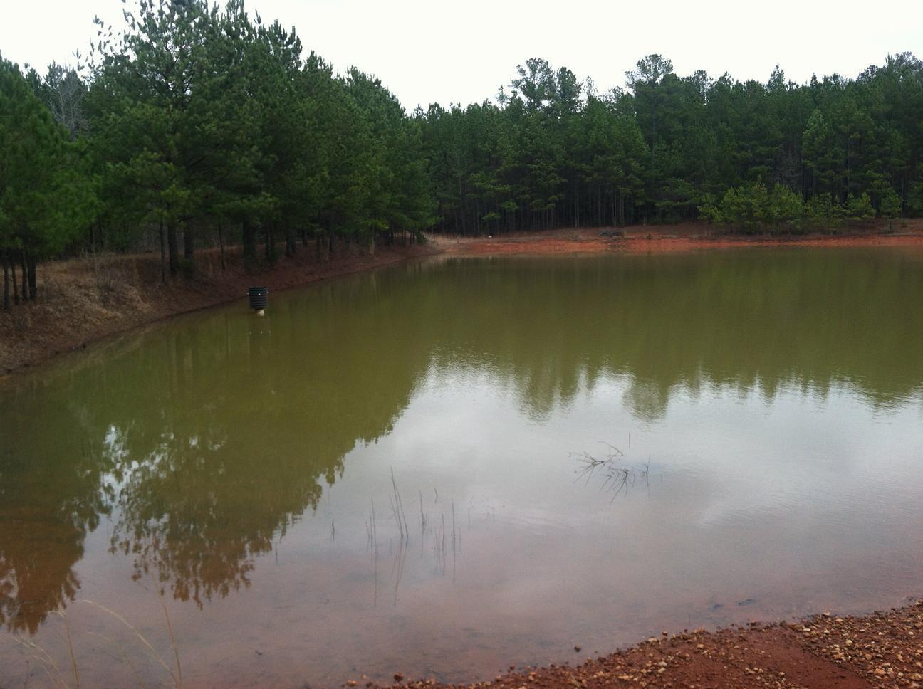 0 Mountville And Bass Crossroad #191.729 AC, Hogansville, GA 30230