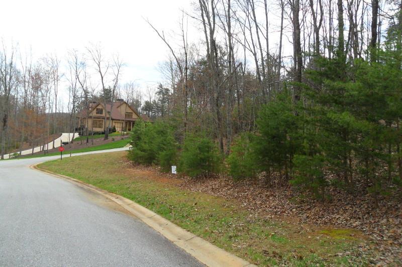 1466 Raspberry Lane, Clarkesville, GA 30523