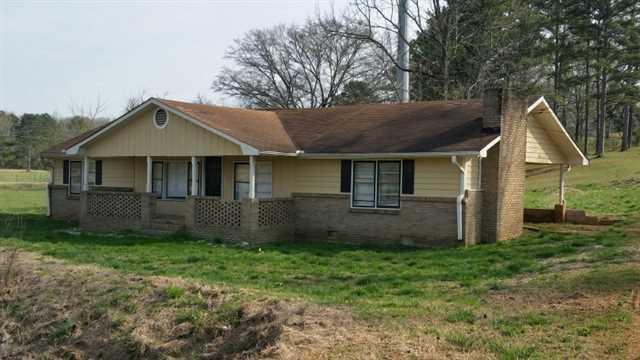 2532 Rockmart Hwy, Cedartown, GA 30125