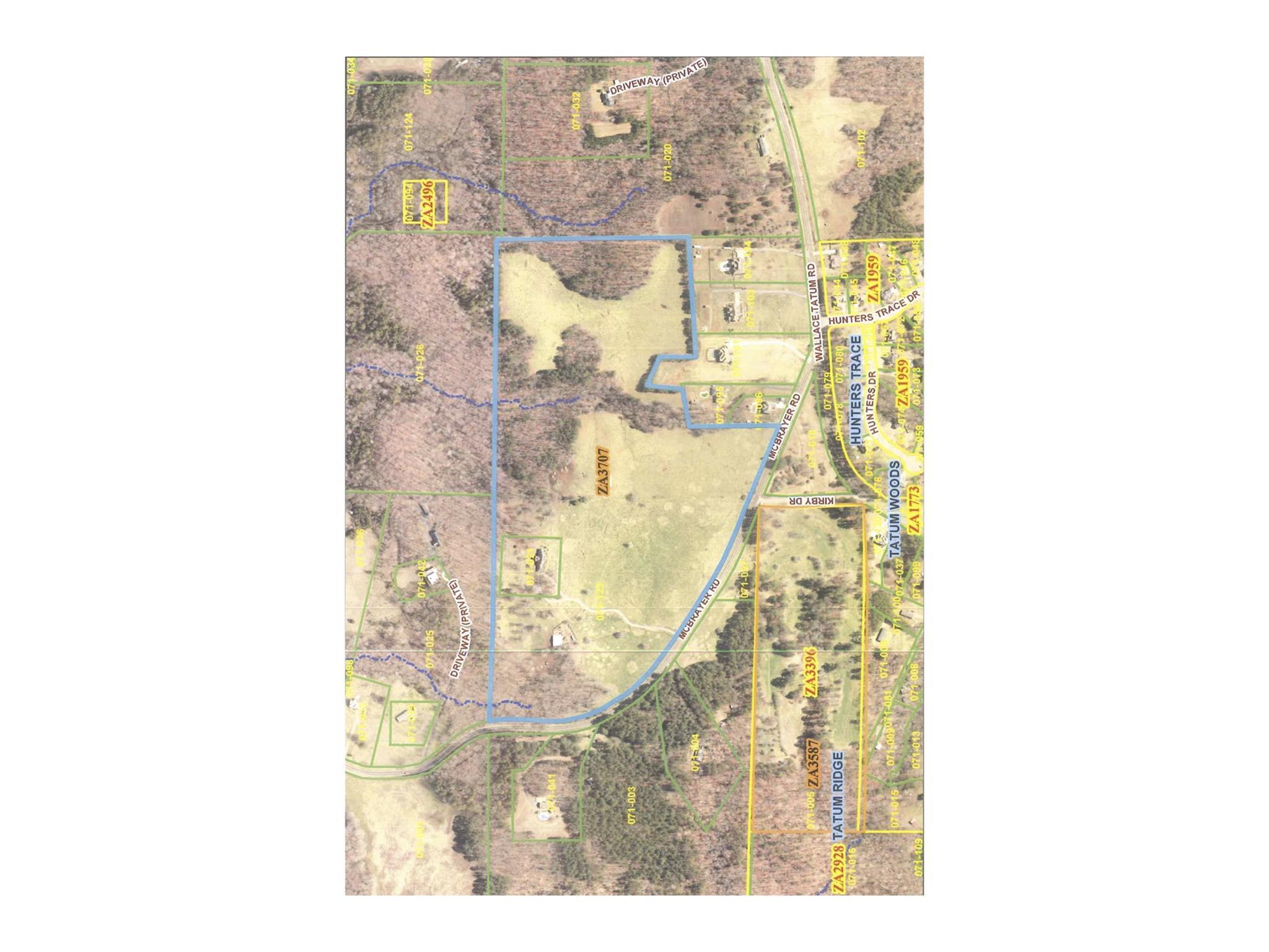 7280 Mcbrayer Road, Cumming, GA 30028