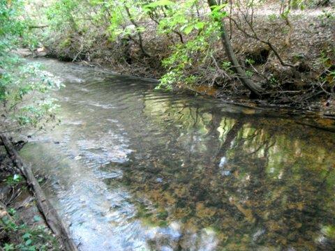 0 Creekside Dr #4A, Cleveland, GA 30528