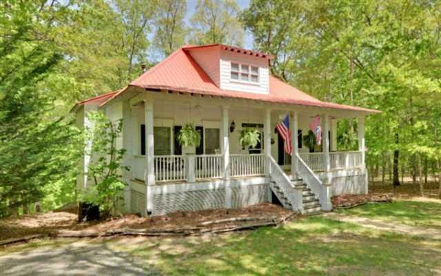 235 Raindance, Clayton, GA 30525