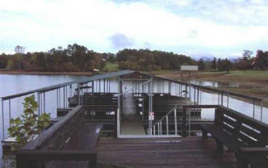 9 Bell Creek Cove, Hiawassee, GA 30546