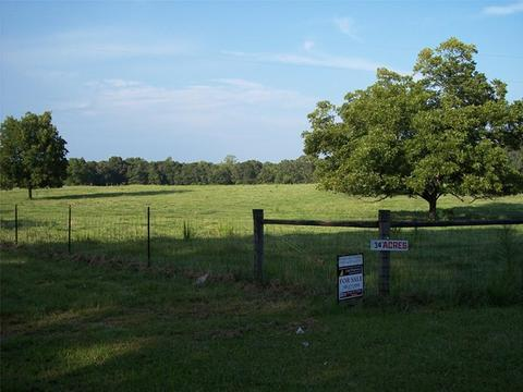 0 Reed Creek Hwy #34.00 AC., Hartwell, GA 30643