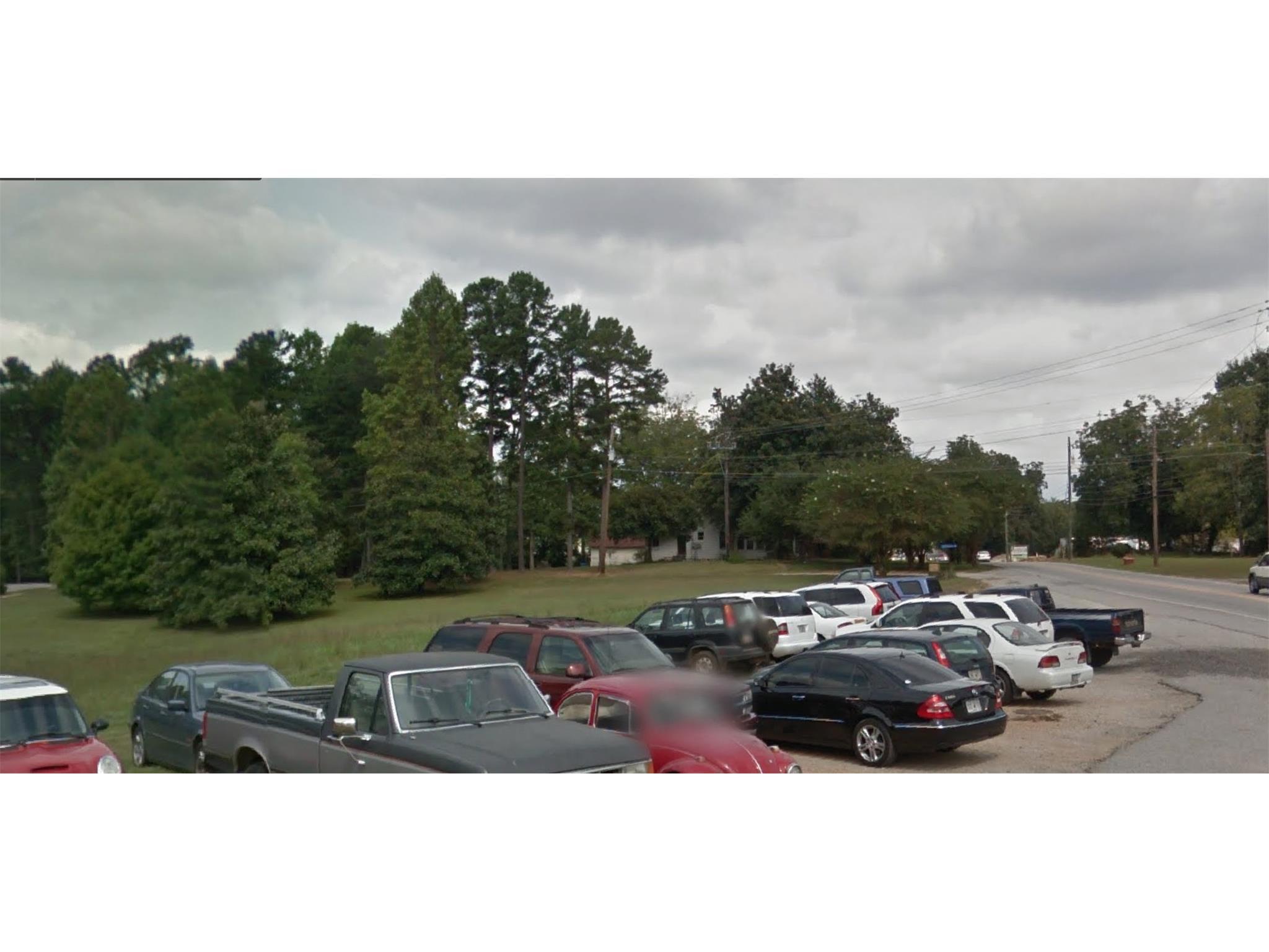 271 Hardyville Circle, Cornelia, GA 30531