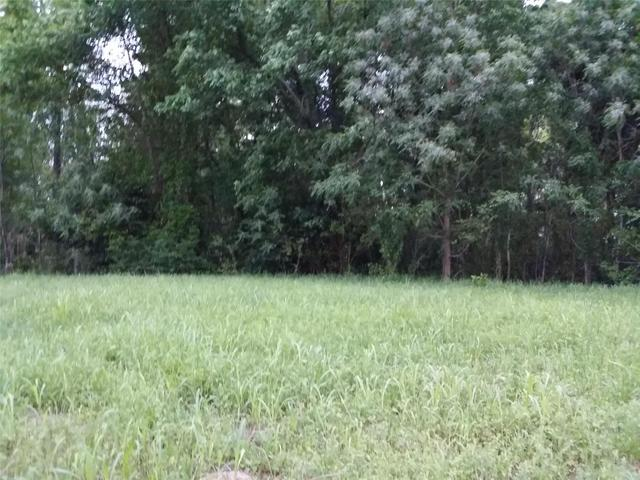13 River Lndg, Midville, GA 30441