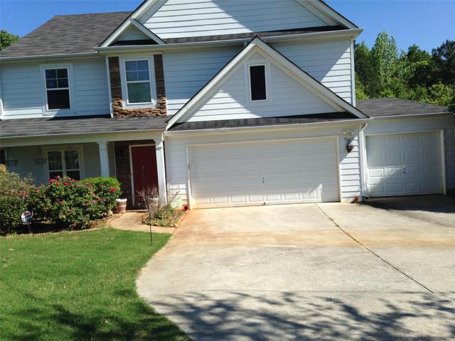 1095 Avalon Ter, Fairburn, GA 30213