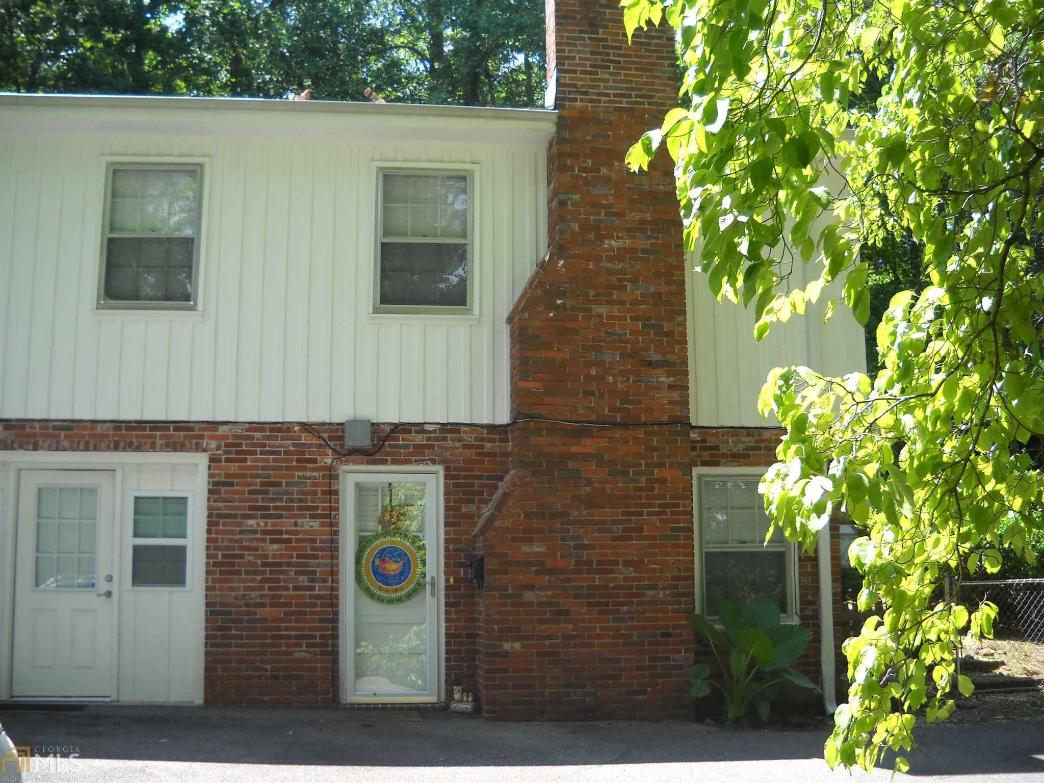 510 Dale Drive, Lagrange, GA 30240