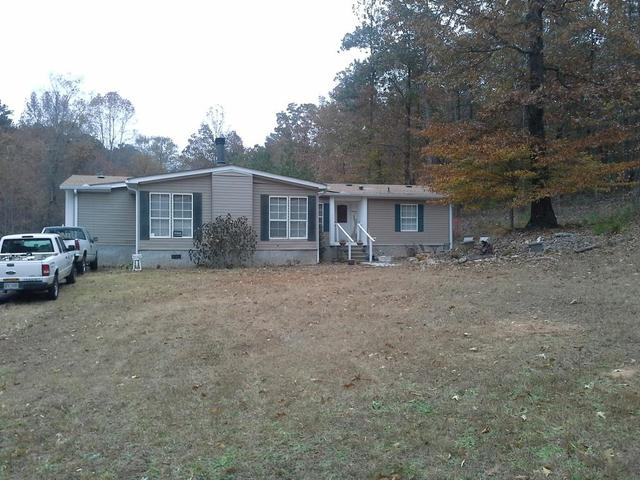 51 Mcintosh Cir, Carrollton, GA