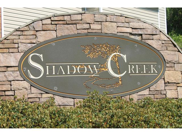 11152 Shadow Creek Ter #43, Hampton, GA 30228