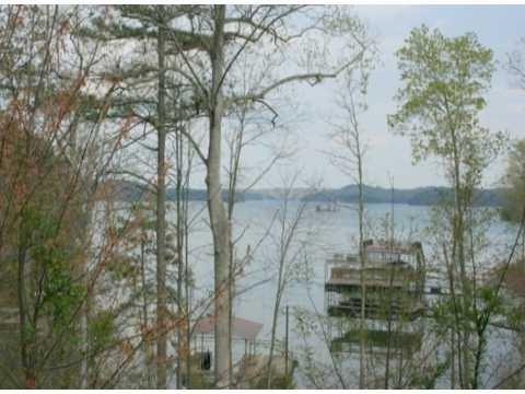 9030 Old Terry Ford Rd #1.08 ACRES, Gainesville, GA 30506