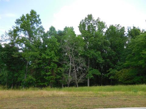 2146 Saddle Creek Dr, Jefferson, GA 30549