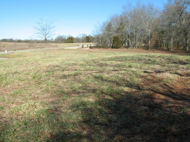0 Farm Hill Dr #LT 18, Clarkesville, GA 30523