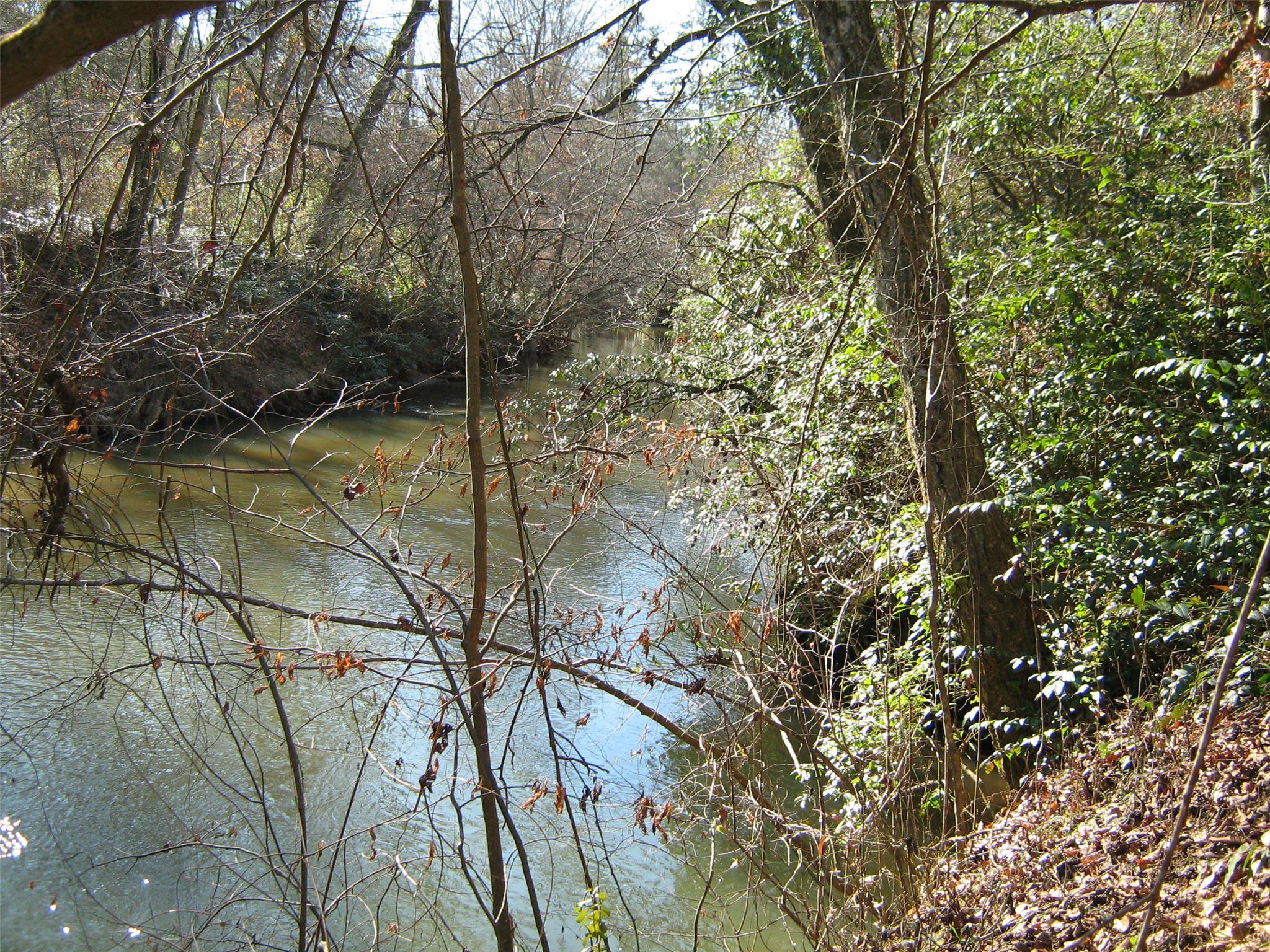 0 Farm Hill Drive #LT 18, Clarkesville, GA 30523