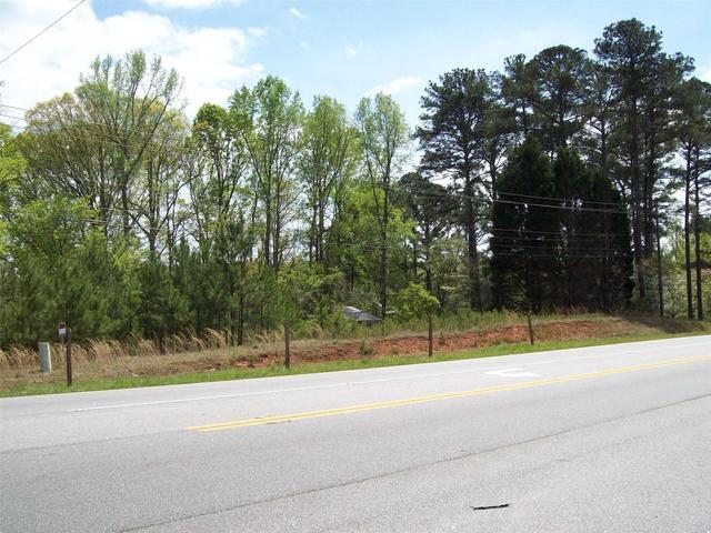 0 Main St, Greensboro, GA 30642