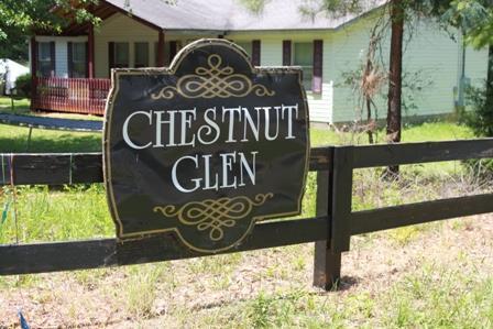 0 Chestnut Gln, Manchester, GA 31816