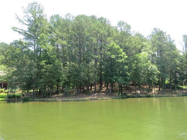 1141 Summerwind Dr, Greensboro, GA 30642