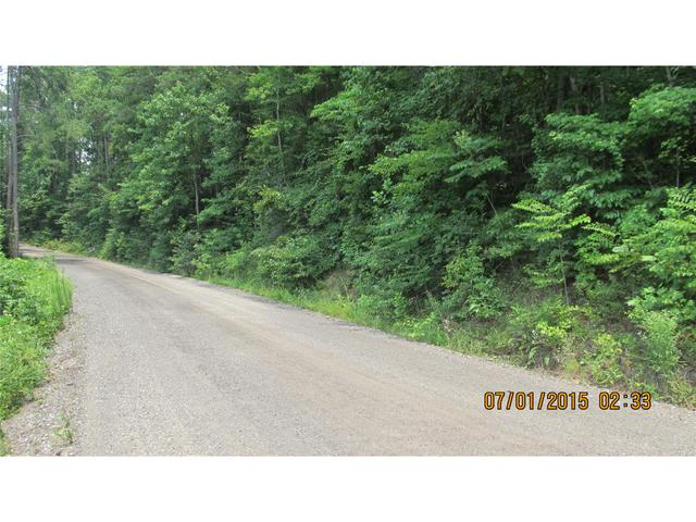 0 Mcclure Rd, Fairburn, GA 30213