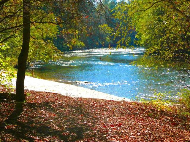 0 Peaceful Waters Ln, Demorest, GA 30535
