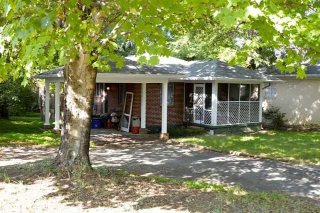 1405 Briarwood Rd, Atlanta, GA