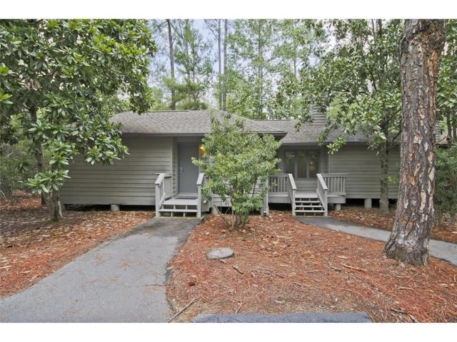 2199 Oak Ln, Pine Mountain, GA 31822