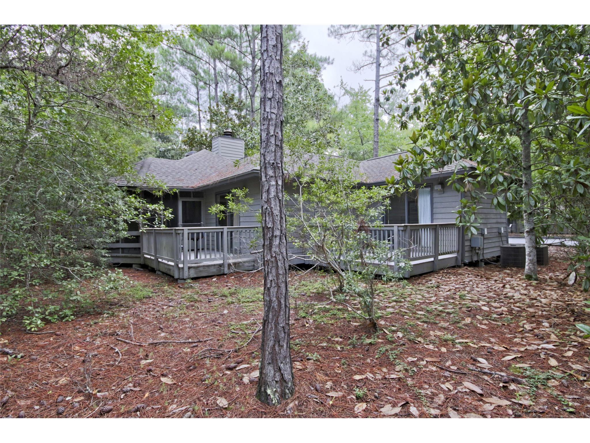 2199 Oak Lane, Pine Mountain, GA 31822