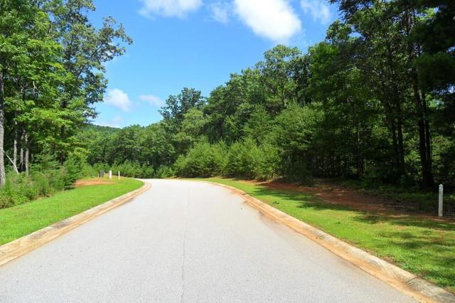 1836 Early Sweet Ln, Clarkesville, GA 30523
