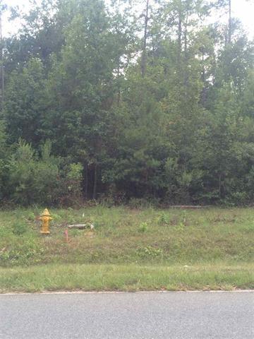 209 Nancy Branch Rd #4, Milledgeville, GA 31061