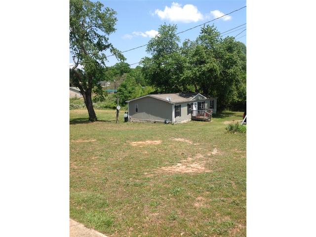 5949 Cleveland Hwy, Clermont, GA