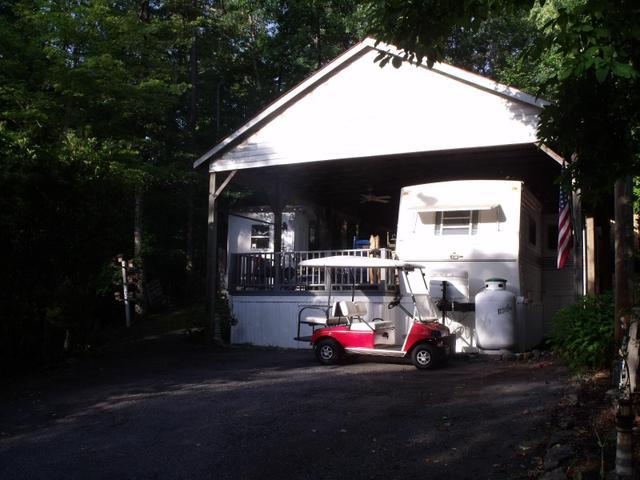 164 Canyon Pass, Cleveland, GA 30528